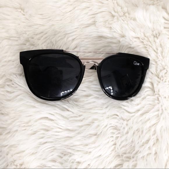 6b4dc9fddb5ba Quay Odin Sunglasses. M 5b51937342aa76ccd5cba02f. Other Accessories ...